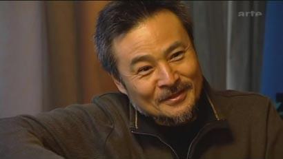 Kiyoshi Kurosawa Tracks image 1
