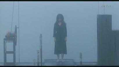 Kiyoshi Kurosawa Tracks image 2