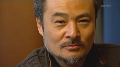 Kiyoshi Kurosawa Tracks image 3